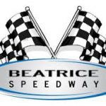 25th annual Spring Nationals Beatrice Speedway Race Results March 9th, 2018