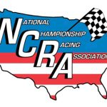 Crawley Holds off Swindell to Claim NCRA Sprint Opener!