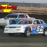 Busy Week Planned For The Pepsi Lee County Speedway
