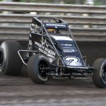 West Brothers Sullivan Mo >> Heartland Motorsports