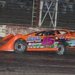 West Brothers Sullivan Mo >> Heartland Motorsports